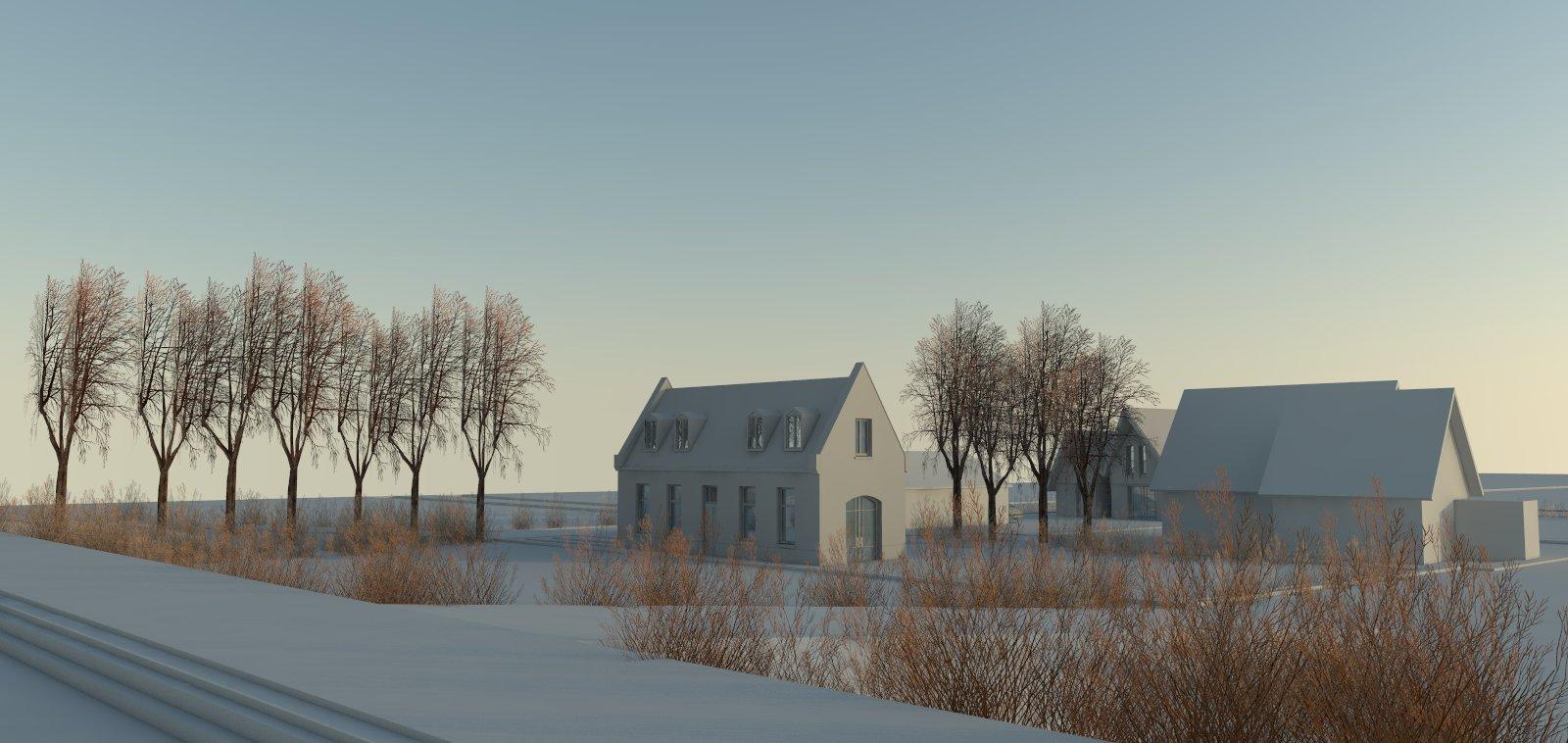 Oude_Bovendijk