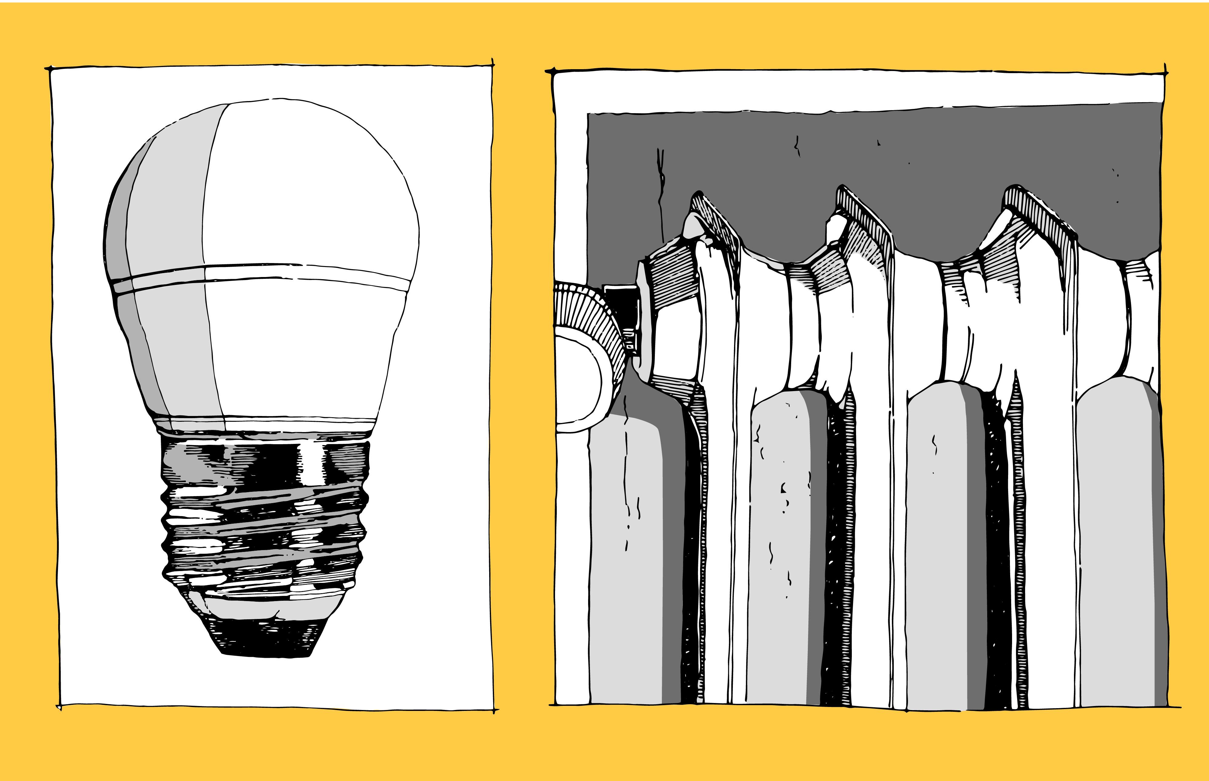 Regeling Reductie Energiegebruik